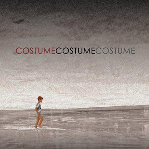 Costume - Costume