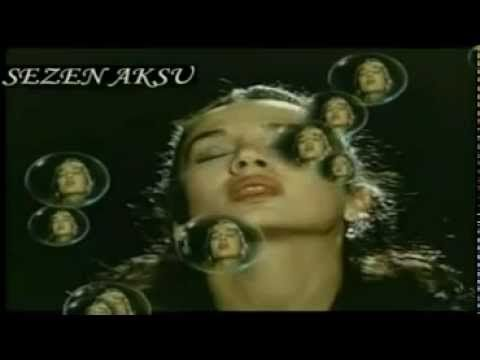 Sezen Aksu Biliyorsun 1978 Youtube 2020 Muzik Gercekler Sarkilar