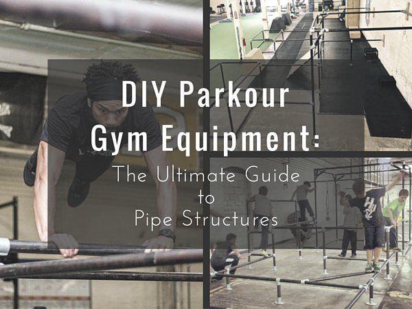 Best 25 Parkour Equipment Ideas On Pinterest Watch Gif