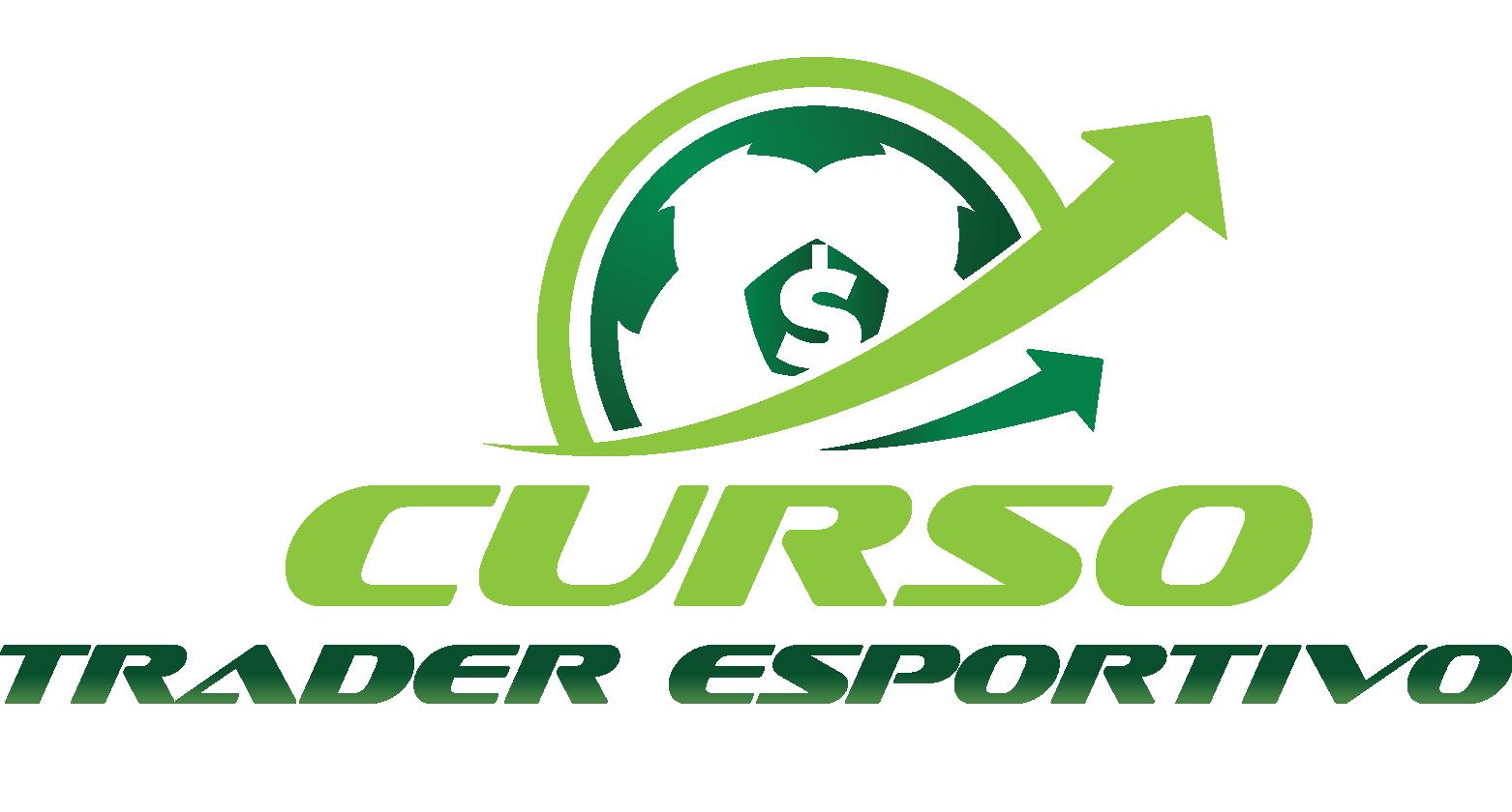 Trader Esportivo 2.0