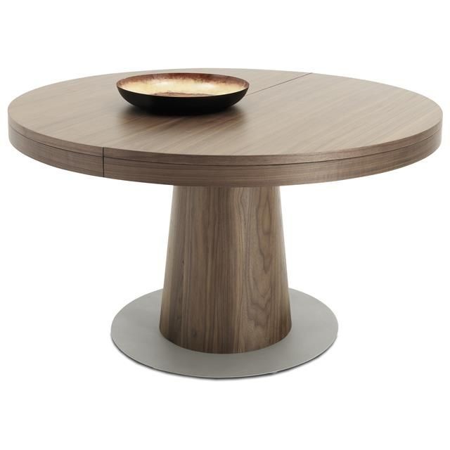 Pin By Sir Smit On Furniture Contemporary Dining Circle