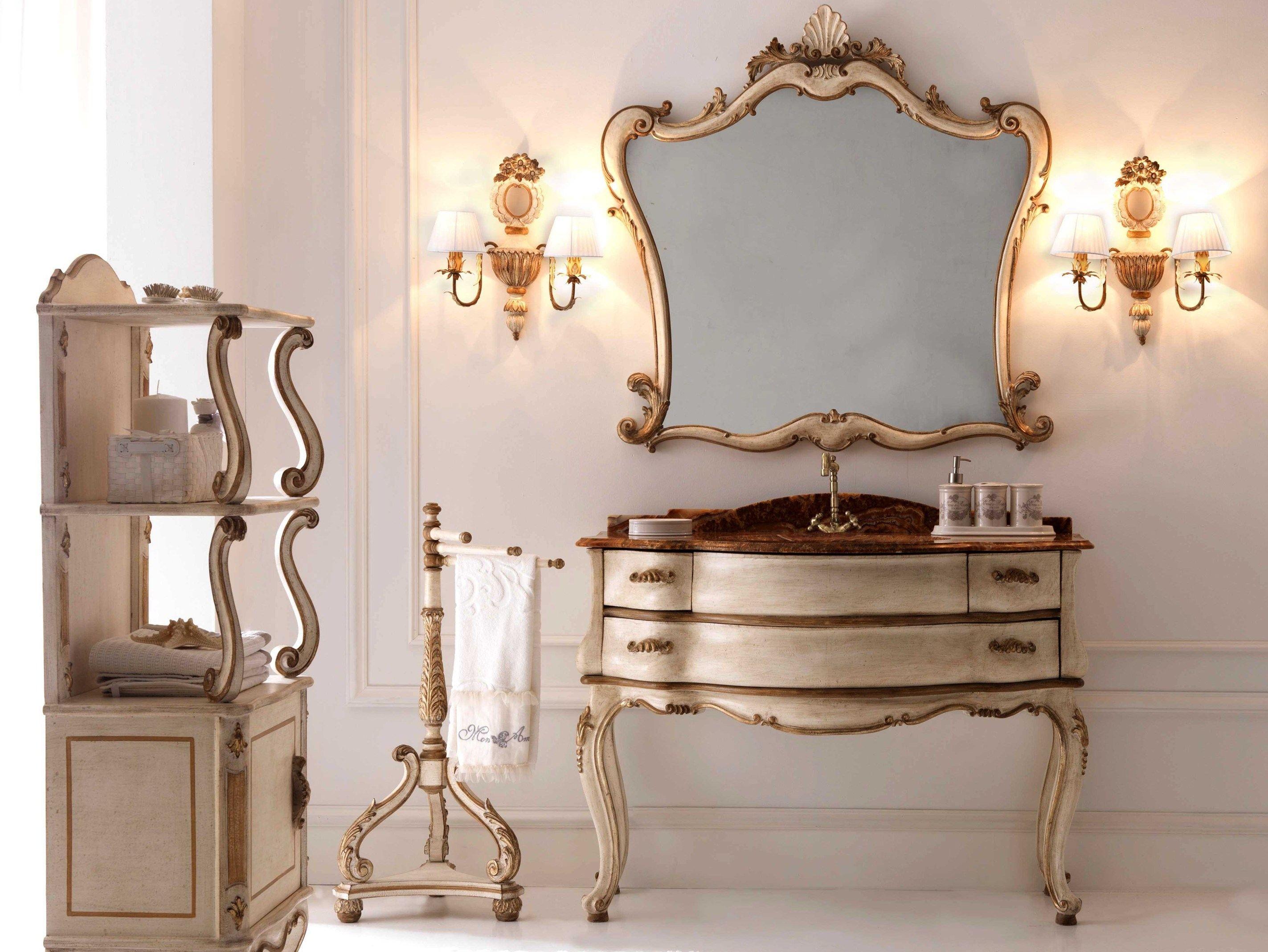 Bagno mobili classico : mobili bagno classico prezzi. mobili ...