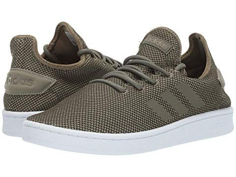 973c1f219 ADIDAS ORIGINALS Court Adapt