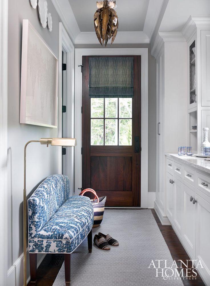 Best Of Show Houses Interior Design