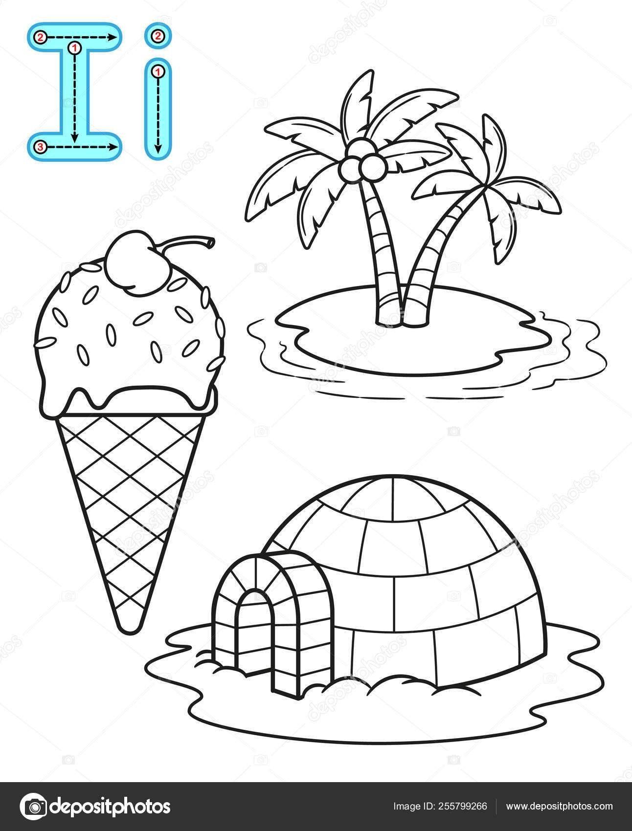 Ice Cream Coloring Pages Fresh Ice Cream Cones Coloring Pages Ice Cream Coloring Pages Coloring Pages Preschool Coloring Pages