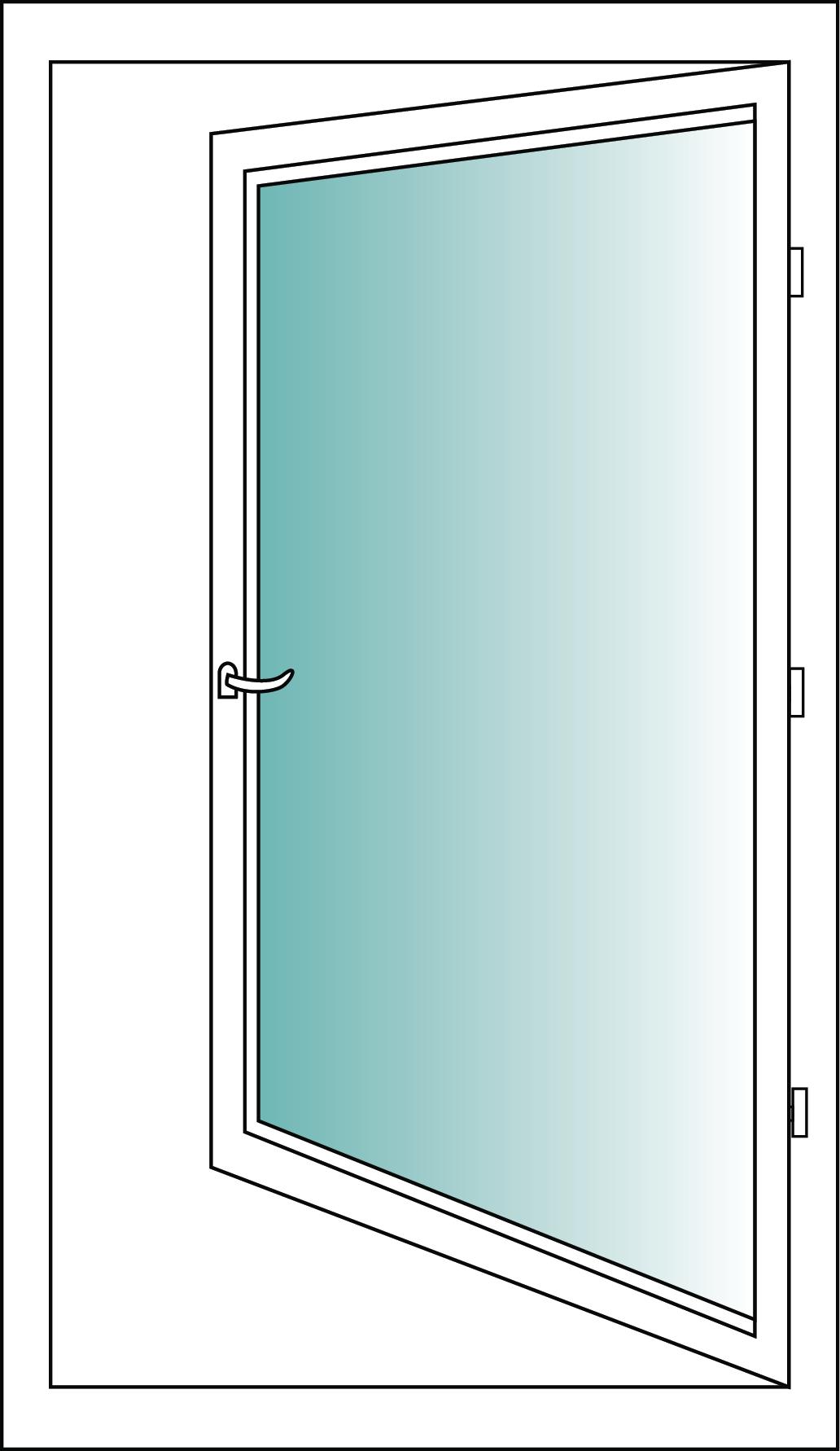 Upvc And Pvc Doors Service And Installation Prompt Trivandrum With Images Pvc Door Upvc Upvc Windows
