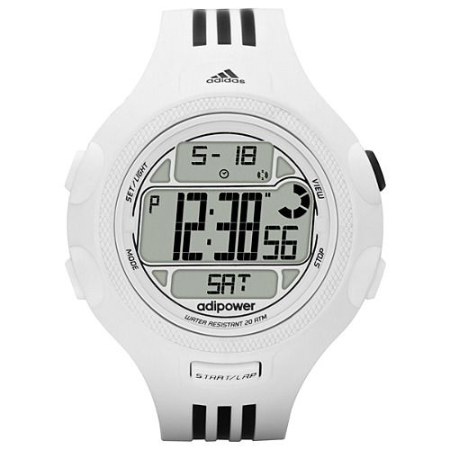 adidas Adipower TR Watch. Want it  89239430d