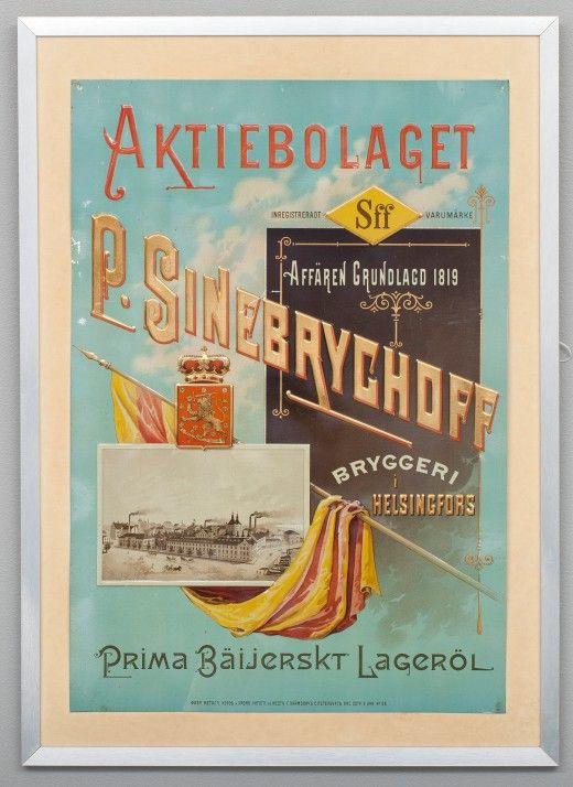 svenska vintage reklam - Sök på Google