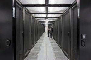 Reditus apresenta serviço centrado na eficiência energética