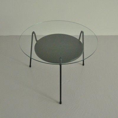 nr-535-coffee-table-by-wim-rietveld-for-gispen.jpg (400×400)