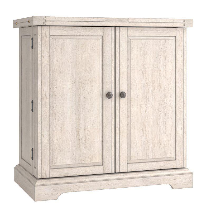 Rheingold Bar Cabinet With Wine Storage Wine Storage Bar Cabinet Wood Bar Cabinet