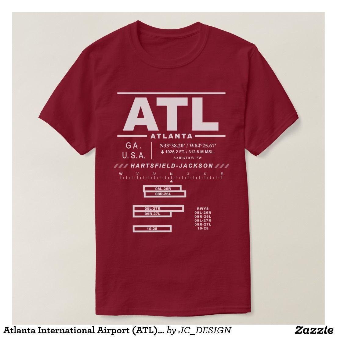 404d50e2 T Shirt Design Atlanta Ga « Alzheimer's Network of Oregon