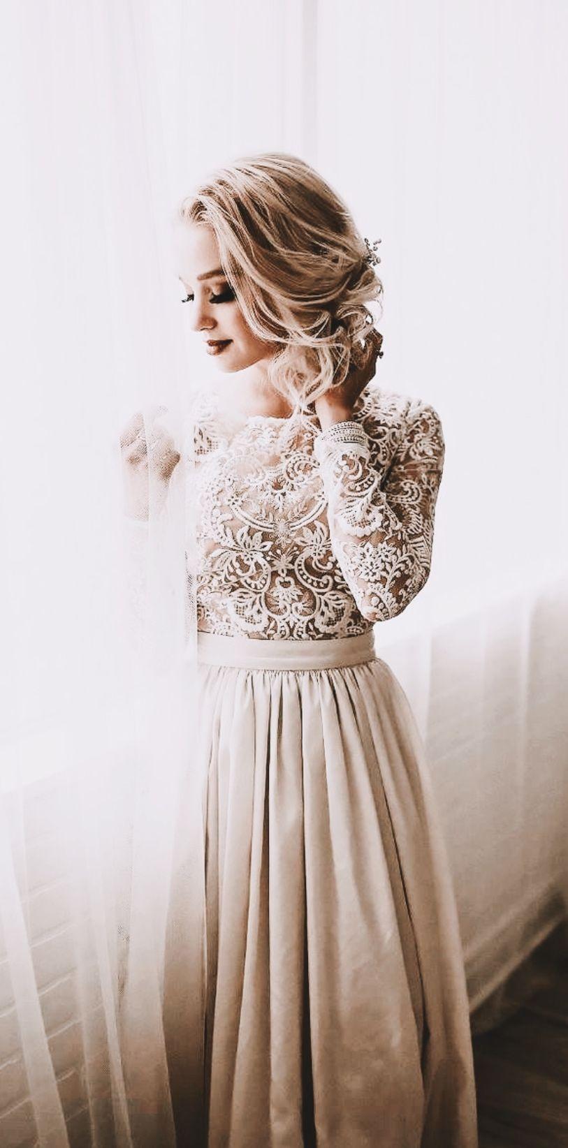 P I N T E R E S T Calliegracec Vintage Wedding Dress 1920s Wedding Dress Guide 1920s Wedding Dress