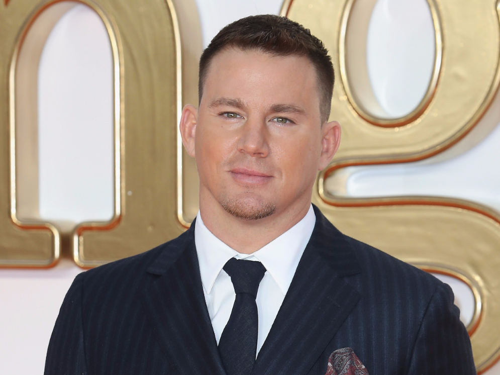Most Famous Celebrity From Every State In The U S Of A Alabama Channing Tatum Was Born And Raised In Cullman Unt Famous Celebrities Celebrities Famous