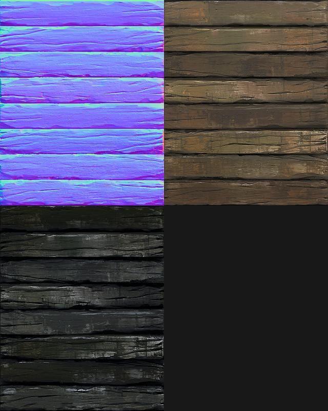 pingl par tom private sur textures zbrush texture et. Black Bedroom Furniture Sets. Home Design Ideas