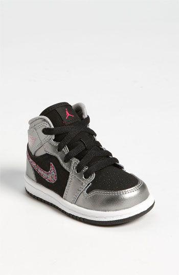 d37285ed2d1 Nike  Jordan 1 Phat  Sneaker - I have no idea why