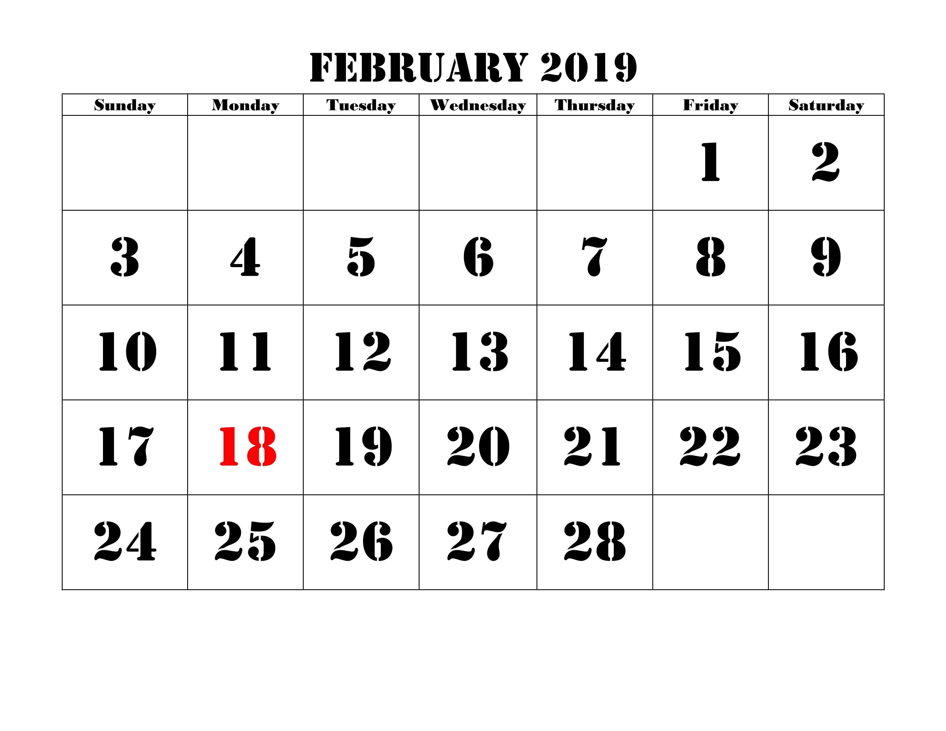 Today Is Rosa Parks Day It S An American Holiday In Honor Of The Civil Rights Leader Rosa Parks In The U S S Free Printable Calendar Templates Calendar February Calendar