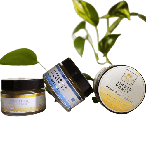 Dealers and suppliers of skin care products in Nigeria