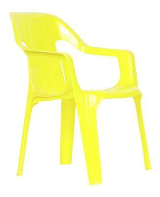 C mo restaurar sillas pl sticas de jard n que se han - Sillas jardin plastico ...