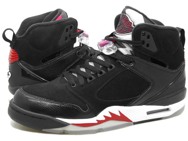 10a6ce1f5b0 ... trendinspo matte black jordan 6s tell us your The Nike Air Monarch In  ...