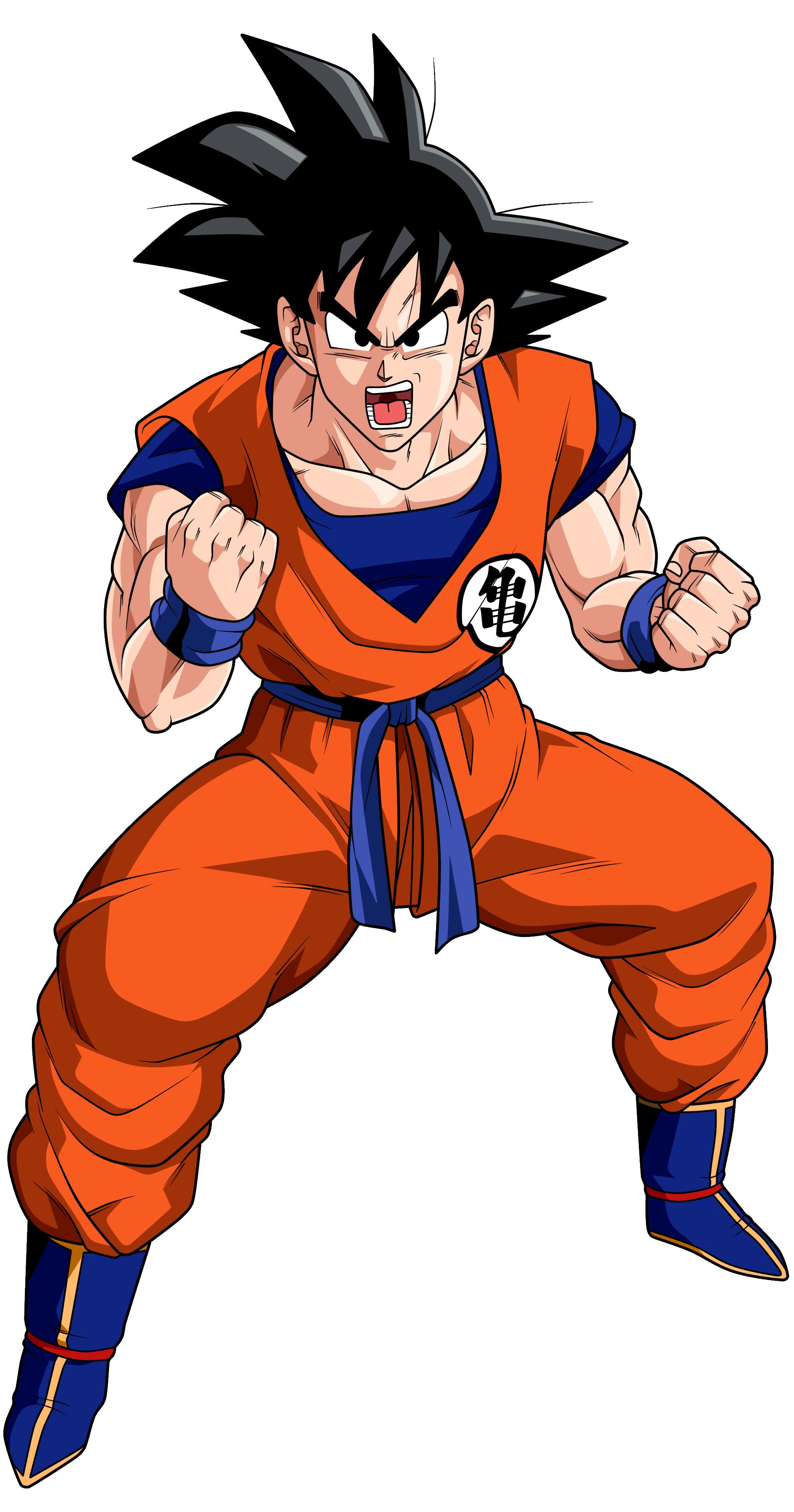 Latest 1892 3600 Dragon Ball Super Manga Dragon Ball Dragon Ball Z