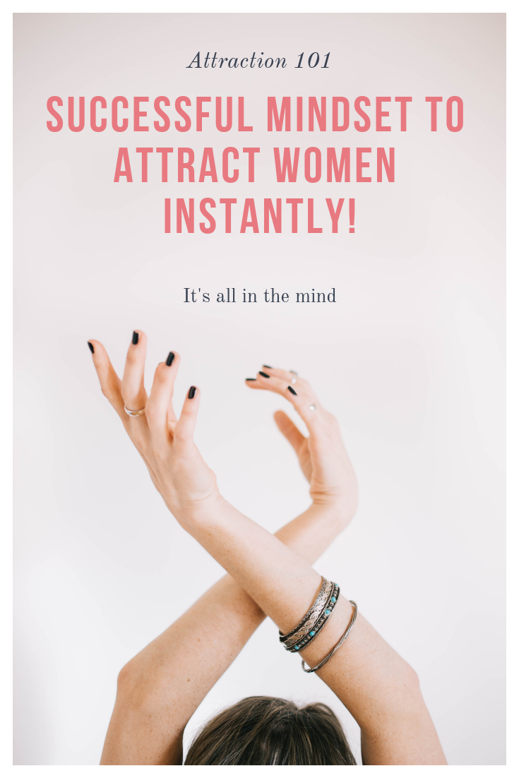 Successful Mindset To Attract Women   Evening yoga routine ...