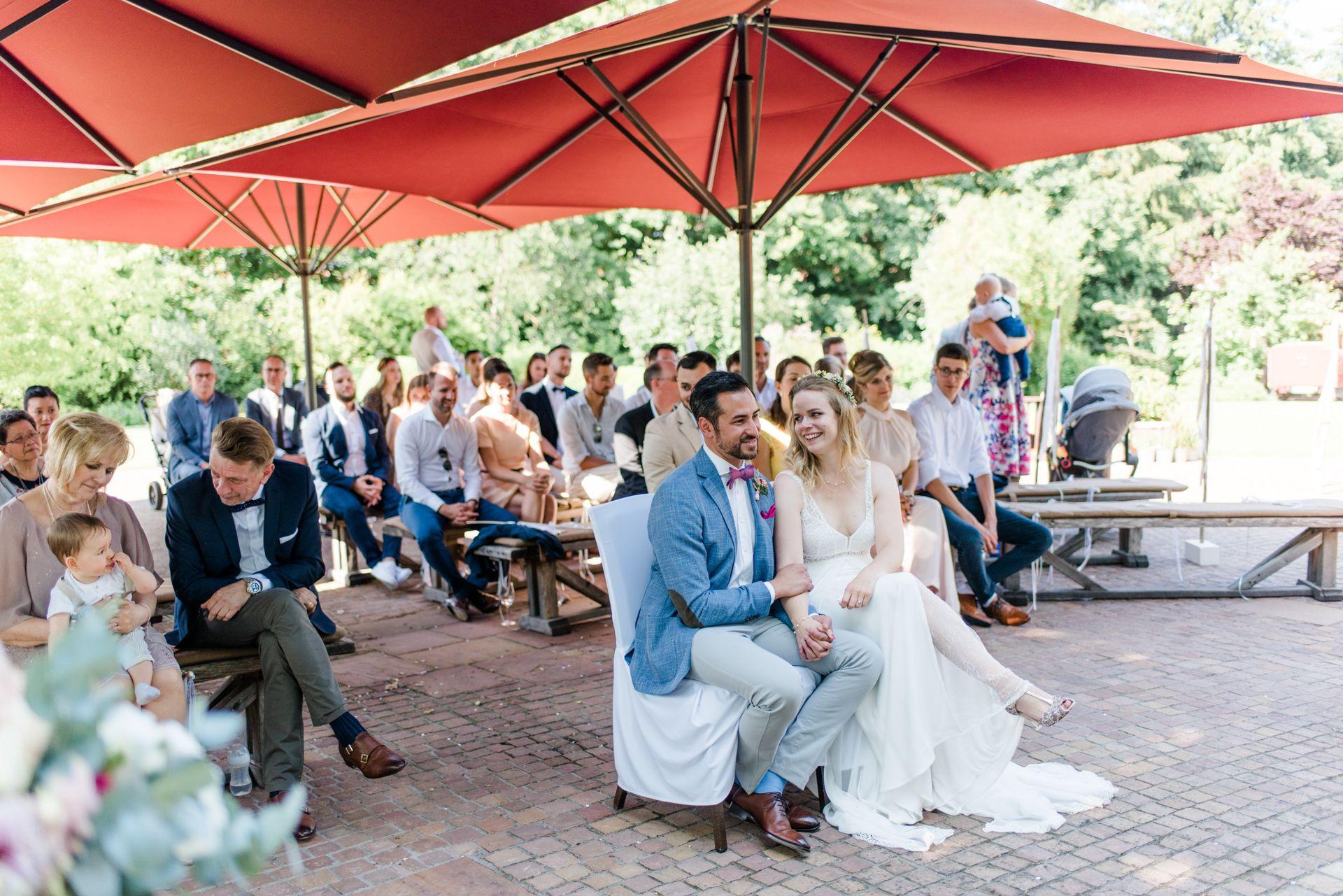 Scheunenhochzeit Im Hofgut Dagobertshausen By Miriam Peuser Photography Scheunen Hochzeit Hochzeit