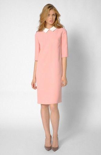 Love this dress by Alexander Teterkhov