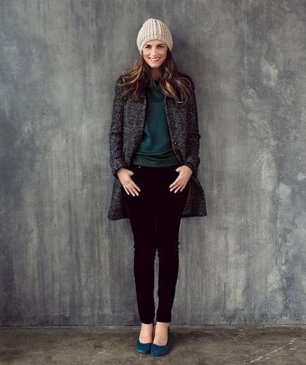 Best 25+ Comfortable winter outfits ideas on Pinterest ...