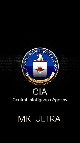 Cute Hacker Wallpaper Cia Wallpaper Iphone Black Wallpapers In 2019 Iphone