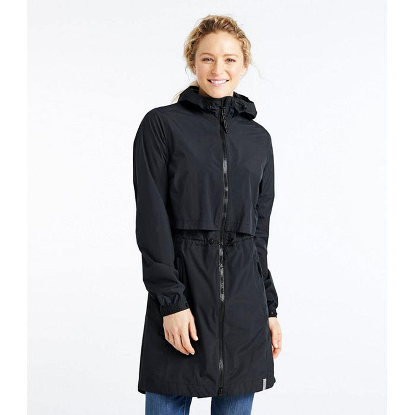 Women's Meridian Rain Coat | Sporting Life Online in 2020 ...
