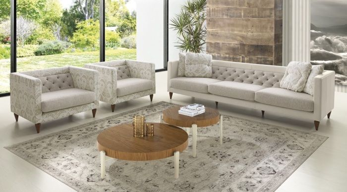 Pin By Herval Usa On Sofas And Love Seats Furniture Couches For