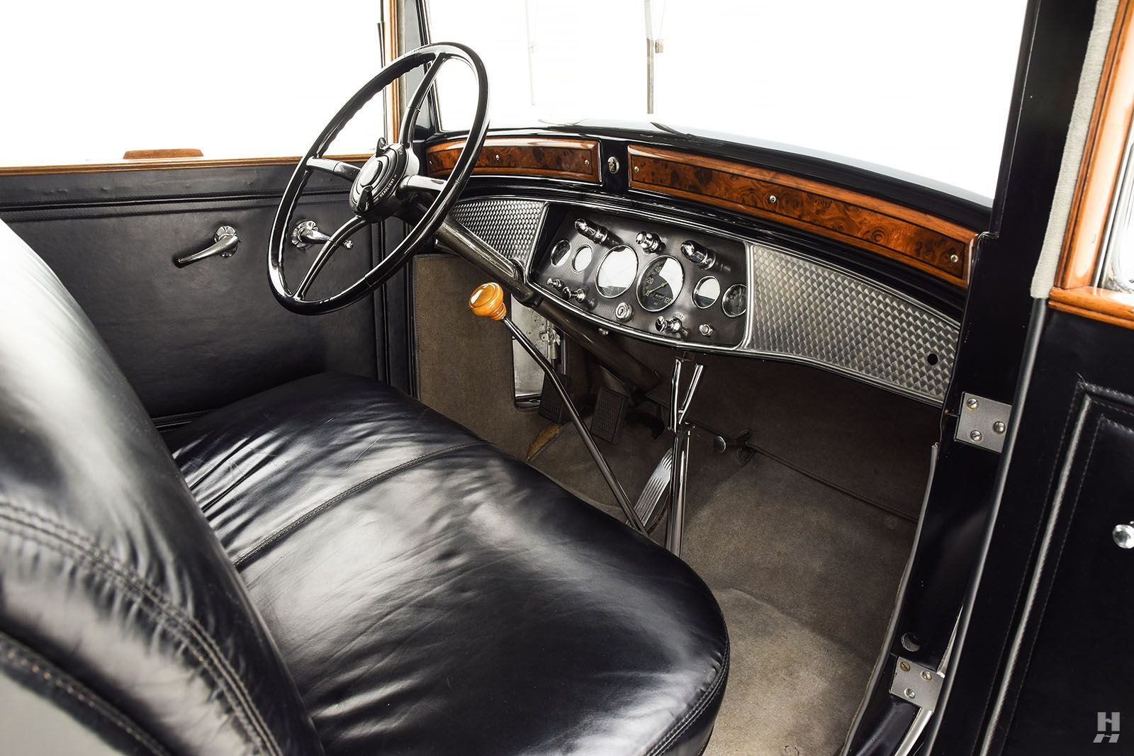 Pin On Antique Cars Inventory