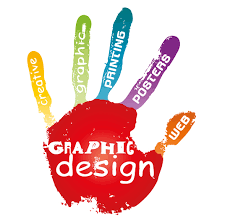 Logo Designing Is One Of The Most Difficult Tasks That Need To Be Perfected By Graphic Designer Graphic Design Course Graphic Design Company Web Graphic Design