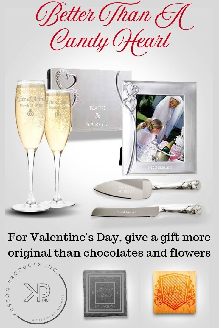 Follow The Link For Great Valentines Day Gift Ideas
