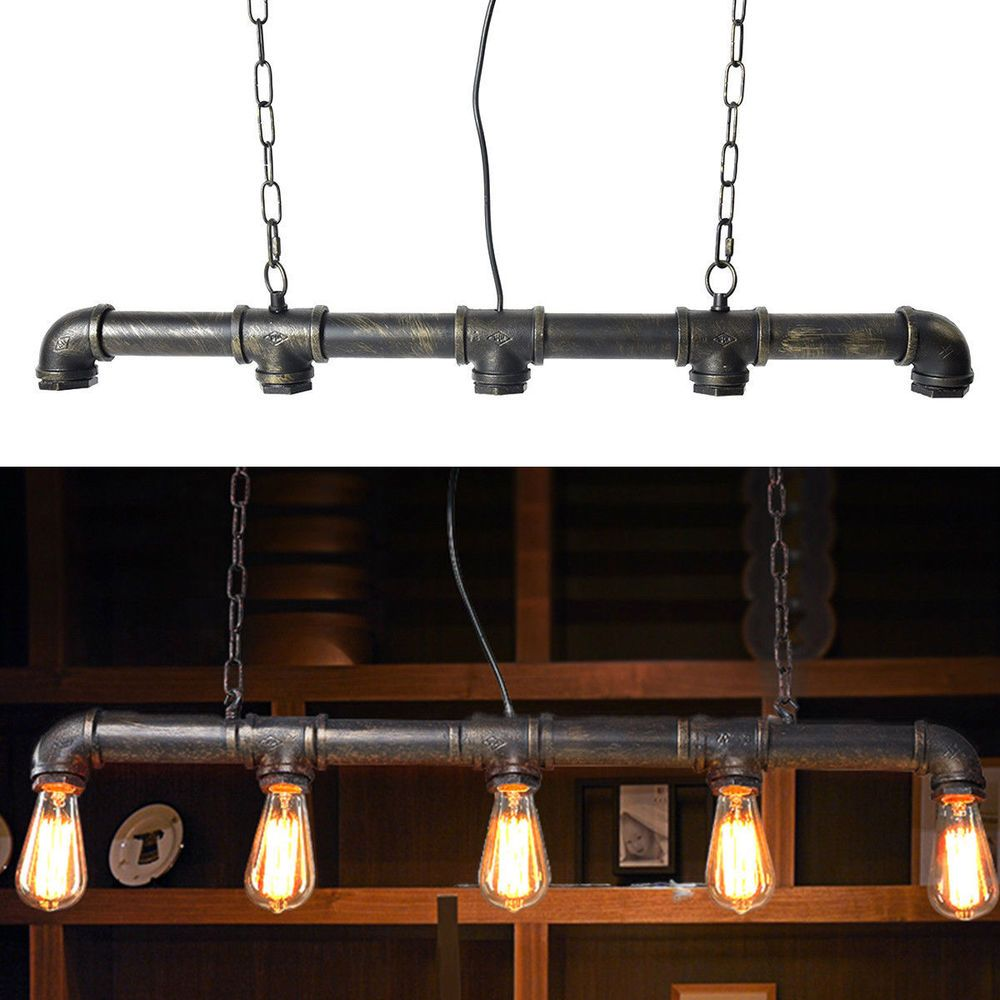 Inspirational Industrial Track Lighting Systems