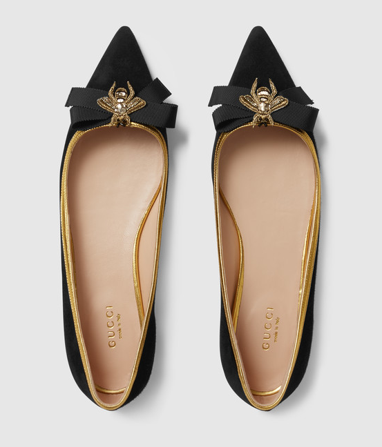 c0c860e7e Having A Gucci Moment | Personal Style | Shoes, Pretty shoes ...