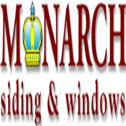 Contractors At Monarch Siding And Windows Offers Roofing Window Installation Replacement Services