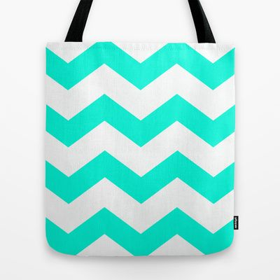 AQUARD Tote Bag by Nigel Cameron, KOC - $22.00