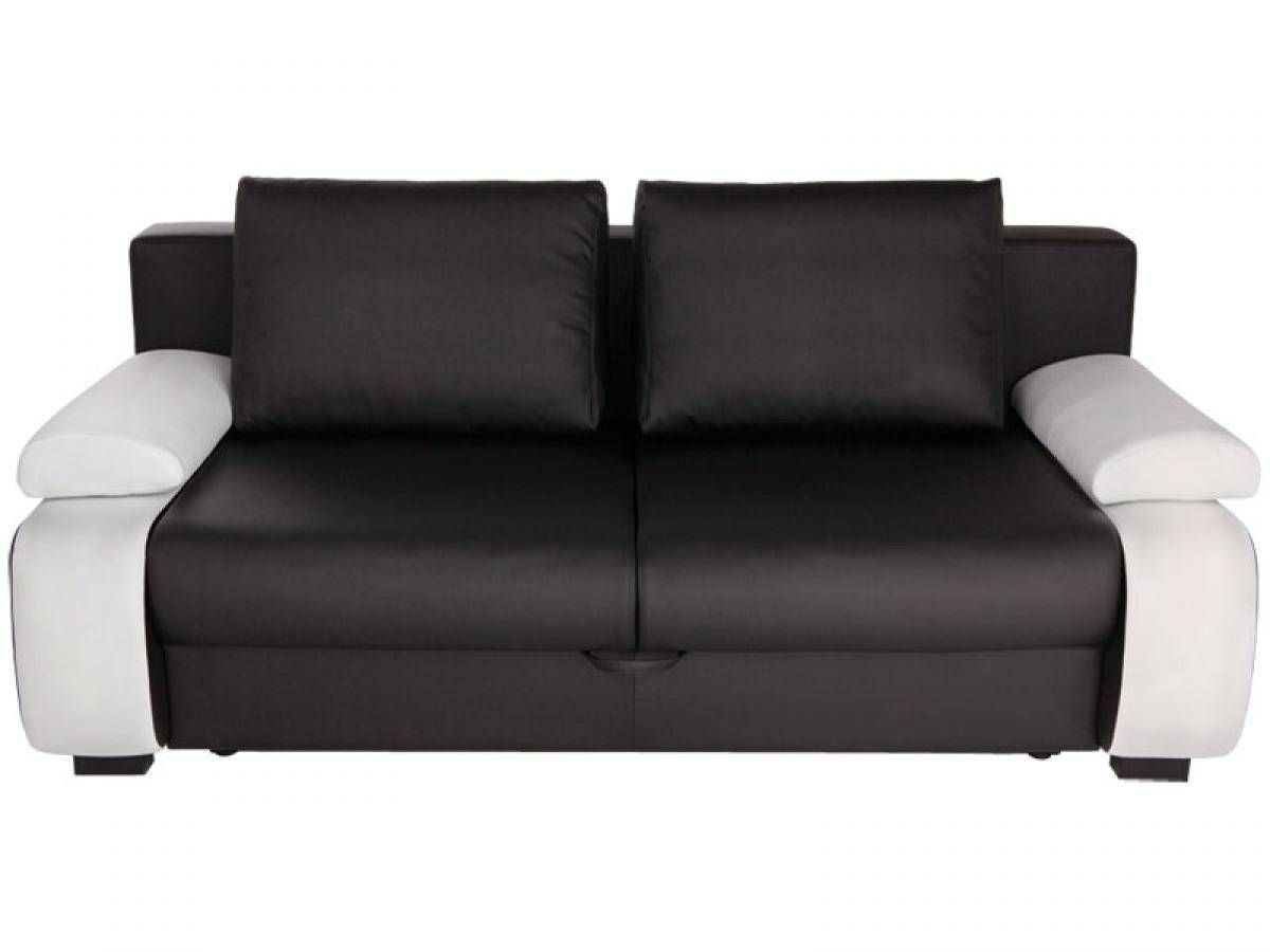 Canape 2 Places Conforama S Canape 2 Places Convertible Pas Cher Conforama Canape 2 Places Conforama Canape Fixe 2 Places En Tissu Scalp In 2020 Home Decor Sofa Decor