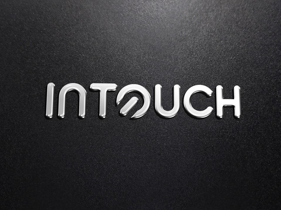 In touch screens free social media places to visit
