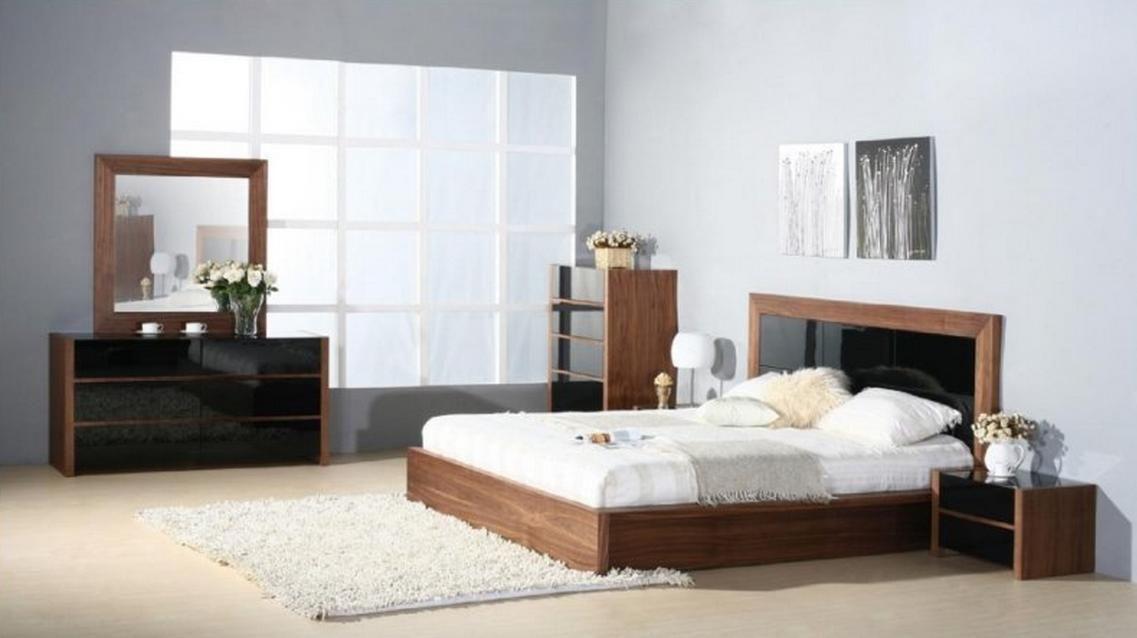Design Master Schlafzimmer Möbel Wenn Die Dekoration Ihrer Schlafzimmer,  Das Erste, Was Sie Zu