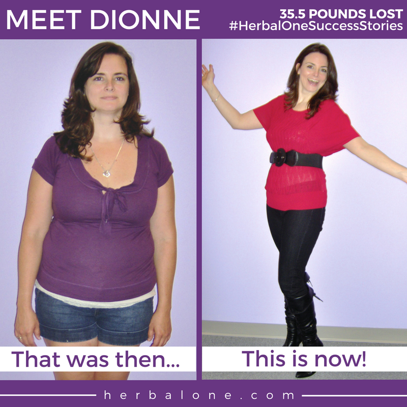 """Ready to be inspired? Dionne from our Whitby location lost over 35 pounds on our program after years of struggling with her weight. Here's what she had to say about her experience:   """"I haven't been this size in over 12 years! I feel energized, excited, happy, and sexy once again! I can be a better mother with more energy and a great role model for my girls. This is the easiest program to follow, the maintenance is simple.. One of the best things about the program is the support of the…"""