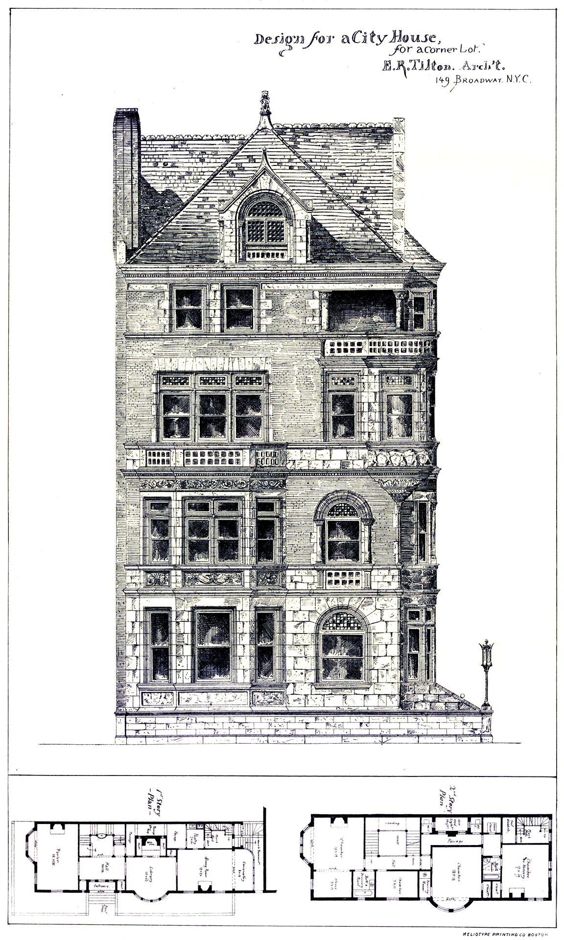 Pin By Liz Shann On Domestic Architecture Pinterest Architektur