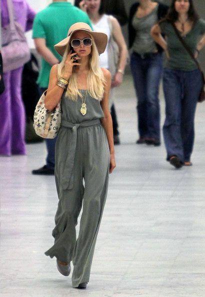 Designer Fashion - Farfetch. The World Through Fashion
