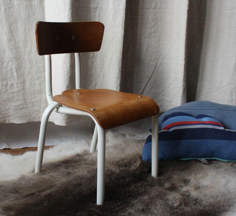 chaise cole maternelle trendy little world pinterest maternelle chaises et cole. Black Bedroom Furniture Sets. Home Design Ideas