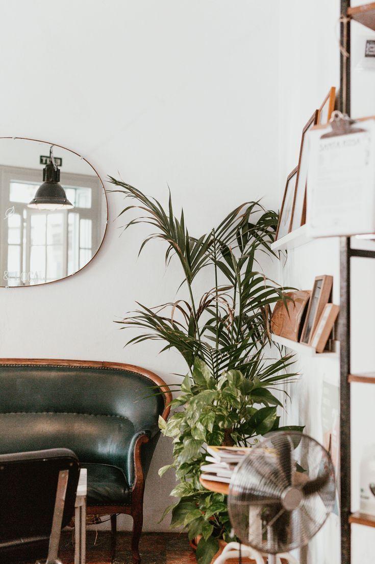 30 Scandinavian Living Room Seating Arrangement Ideas Living Room Scandinavian Tropical Home Decor Easy Home Decor #seating #arrangements #living #room