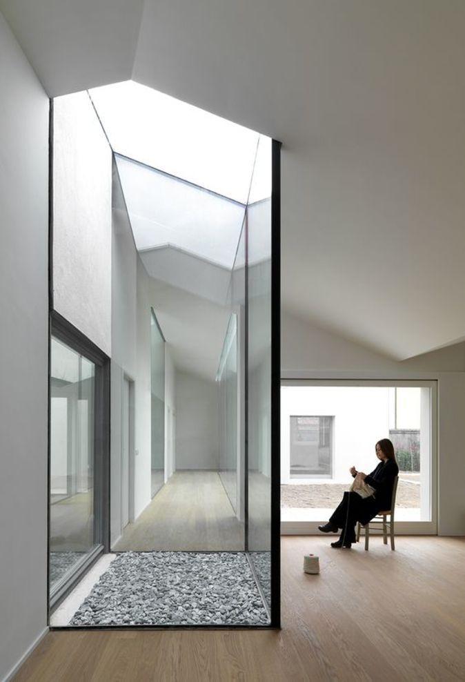 Minimal Interior Design Inspiration | 82 | UltraLinx