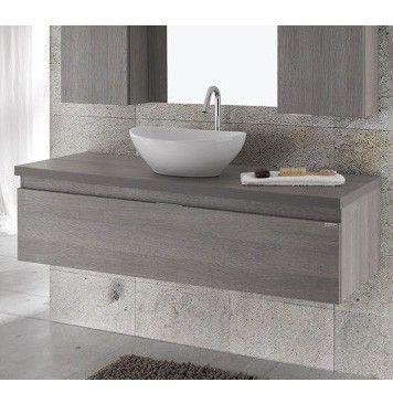 Mueble de ba o sweet ba os muebles y lavabos 2 - Lavamanos con mueble ...