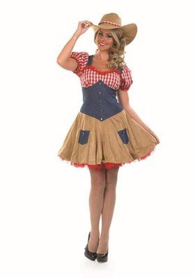 dolly parton costume  sc 1 st  Pinterest & dolly parton costume | Dolly | Pinterest | Dolly parton costume ...